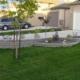 Chuck's Garden Centre - Garden Centres - 204-334-5119