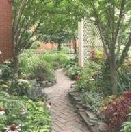 Chuck's Garden Centre - Photo 4