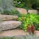 Chuck's Garden Centre - Landscape Contractors & Designers - 204-334-5119