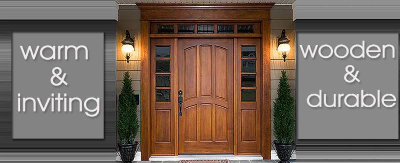 West End Windows & Doors - Photo 1