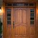 West End Windows & Doors - Fenêtres - 613-491-5121