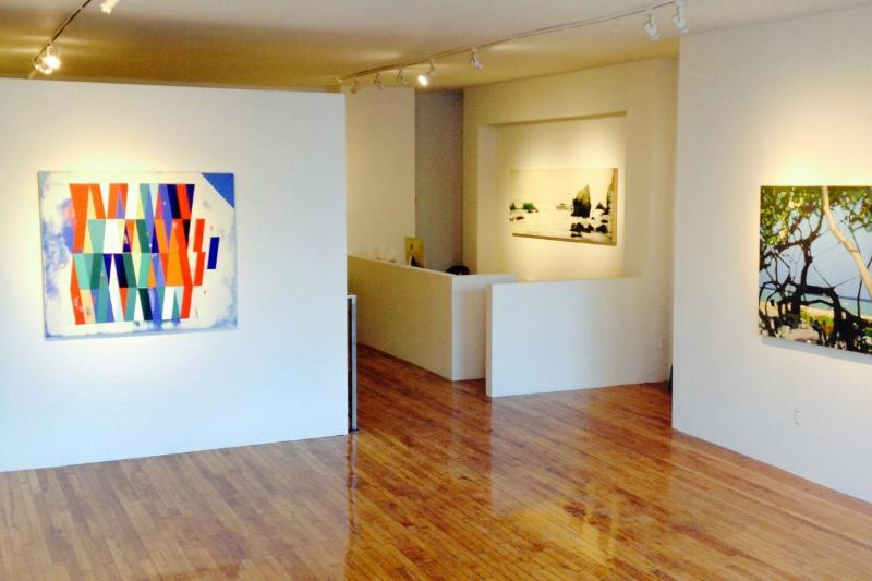 Parts Gallery - Photo 1