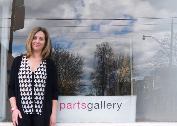 Parts Gallery - Photo 2