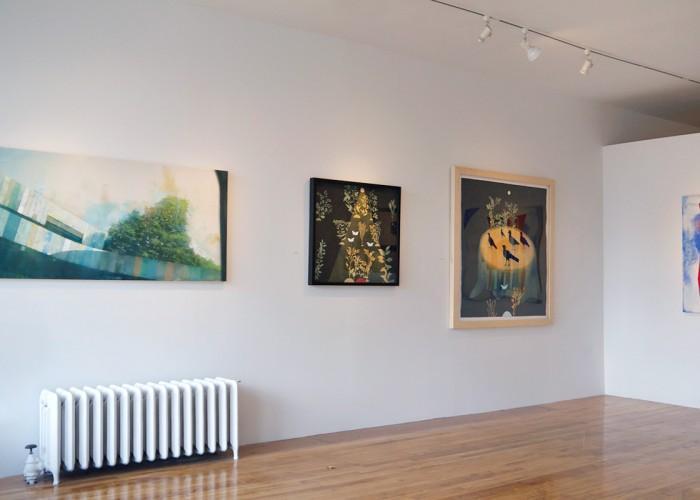 Parts Gallery - Photo 4