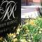 Richview Residence For Seniors - Retirement Homes & Communities - 416-247-5316