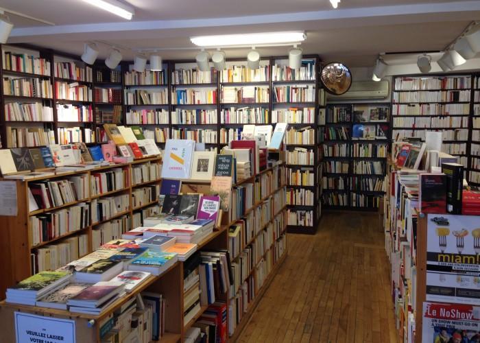 Librairie Le Port De Tête - Photo 3