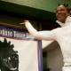 Fiesta Cubana Dance School - Dance Lessons - 780-288-0063