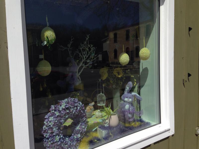 Mccormick Florist & Gift Shoppe - Photo 3