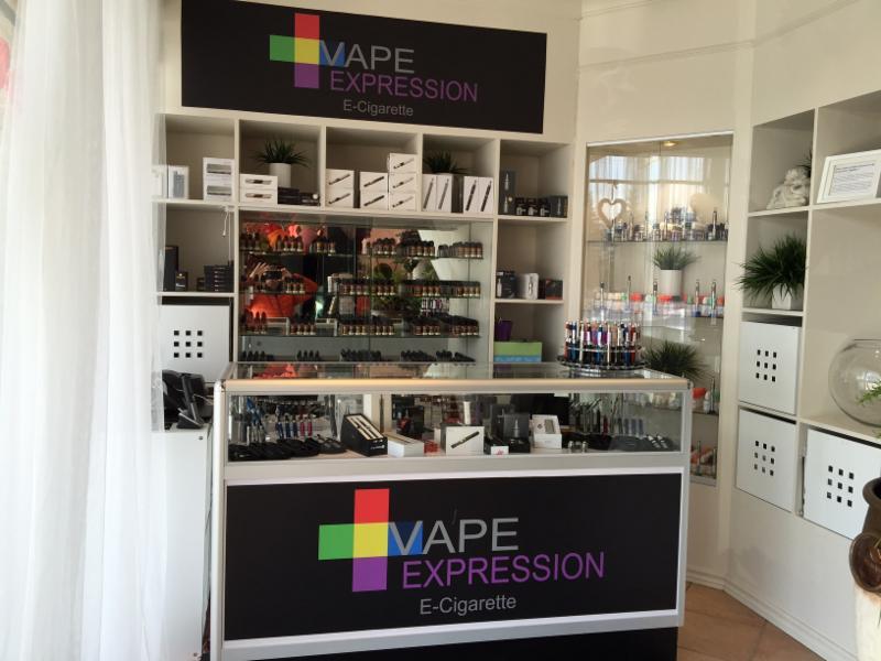Vape Expression - Photo 7