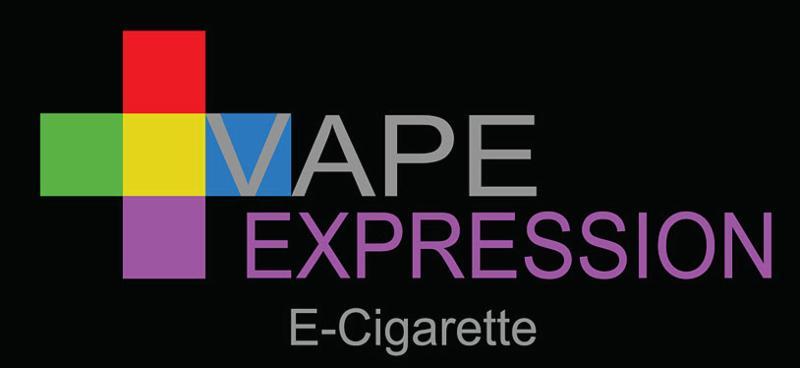 Vape Expression - Photo 10