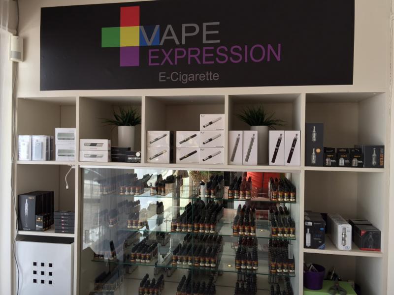 Vape Expression - Photo 4