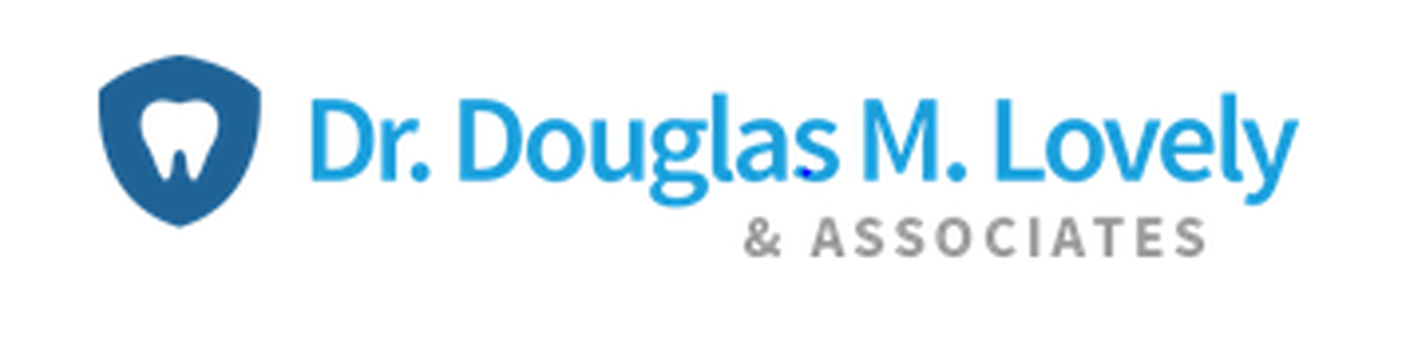 Dr Douglas Lovely & Associates - Dentistes - 604-524-4981