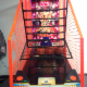 Ambit Arena - Amusement Places - 604-800-9376