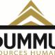 Summum Ressources Humaines Inc - Employment Agencies - 514-351-2333