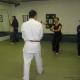 Jushinkan Dojo - Écoles et cours d'arts martiaux et d'autodéfense - 450-890-0547