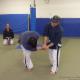 Jushinkan Dojo - Écoles et cours d'arts martiaux et d'autodéfense - 450-980-0547