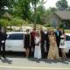 Limo Prestige JB - Service de limousine - 450-775-1298