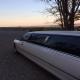 Limo-Prestige - Service de limousine - 450-775-1298