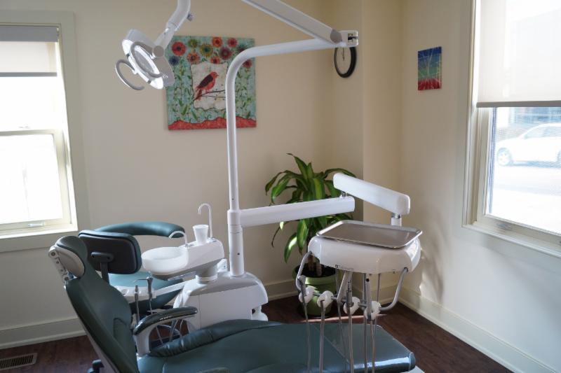 Dentistry On Church Street - Photo 3