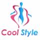 Cool Style - Magasins de vêtements pour femmes - 519-743-0550