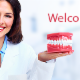Polar Dental Centre - Dentistes - 905-883-0933