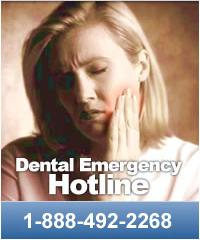 Polar Dental Centre - Photo 6