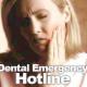 Polar Dental Centre - Médecins et chirurgiens - 905-883-0933