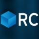 Richard, Clément CPA Inc - Comptables - 450-259-1482