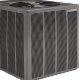 Zed's Heating & Air Conditioning - Entrepreneurs en climatisation - 416-409-5382