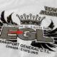Sériegraphie Express - T-Shirts - 514-999-5594
