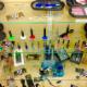 Vape Depot - Electronics Stores - 819-774-1776