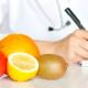 Amel Kaid Ali Diététiste et Nutritionniste - Dietitians & Nutritionists - 514-561-2249