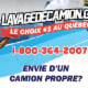 LavageDeCamion.com - Truck Washing & Cleaning - 450-525-0535