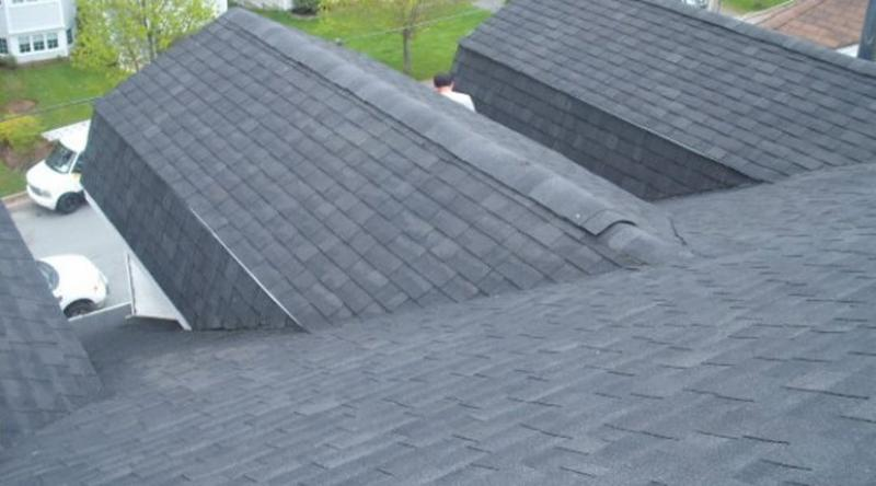 Above The Rest Permanent Roofing Systems Halifax Ns 2