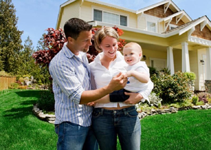 RE/MAX Professional Rental Management - Photo 1