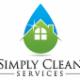 Simply Clean Maid Services - Nettoyage résidentiel, commercial et industriel - 604-308-0849