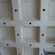 ELC Stucco - Entrepreneurs en construction - 905-818-8438