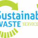 Sustainable Waste Services Inc. - Residential & Commercial Waste Treatment & Disposal - 905-265-9996