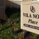 Vila Nova Place / Live Well Seniors House - Retirement Homes & Communities - 519-219-5483