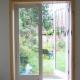 Renovation Sonic - Portes et fenêtres - 514-779-9694