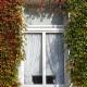 Renovation Sonic - Réparation et entretien de maison - 514-779-9694