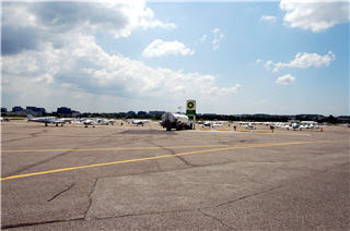 Toronto Airways Ltd - Photo 10