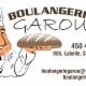 Boulangerie Garou - Bakeries - 450-432-8000