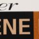 Ebène Plus - Ébénistes - 514-272-5831