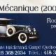 Garage RD Mécanique - Ateliers de mécanique automobile - 418-368-2934