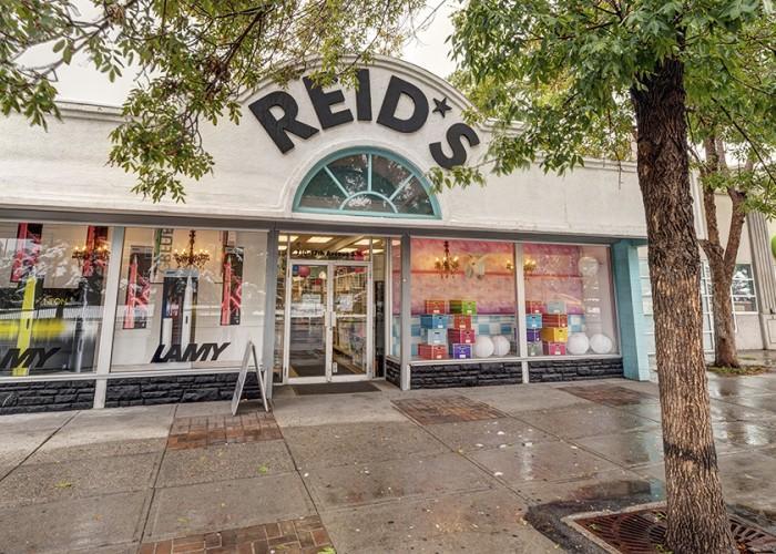 Reid's - Photo 4