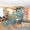 Holody Alan Dr - Dental Clinics & Centres - 905-935-4515