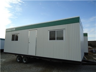 mobilease rentals inc aurora on 115 ram forest canpages