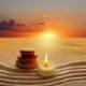Sunset Spa - Spas : santé et beauté - 905-845-9996
