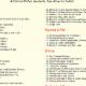 South Ocean Restaurant - Chinese Food Restaurants - 204-489-6661